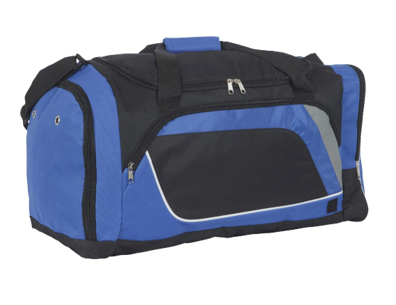 Diversion Sport Bag