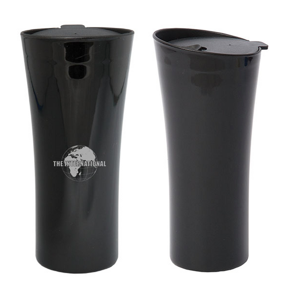 THE LIBERTY 530 ML. (18 OZ.) TRAVEL TUMBLER DA8817
