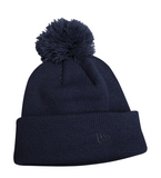 NEW ERA® POM POM TOQUE. NE901