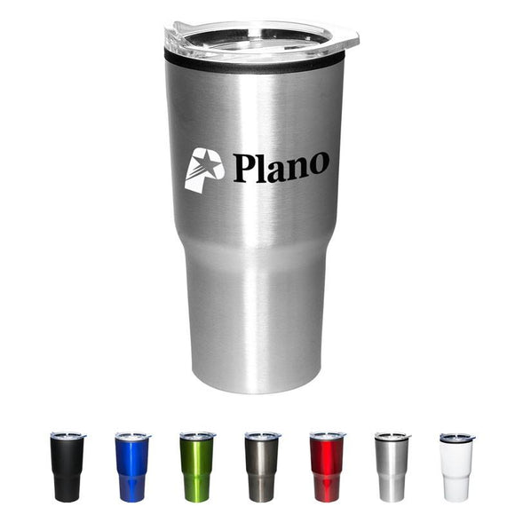 20oz Streetwise Insulated Tumbler
