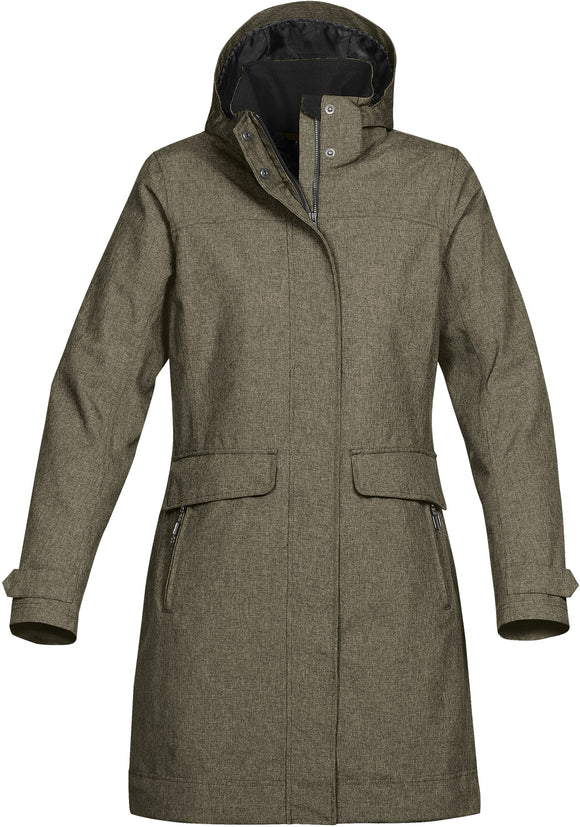 Clearance Women's Waterford Jacket - WXJ-1W