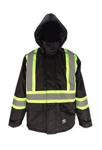 Open Road® Insulated 150D Jacket