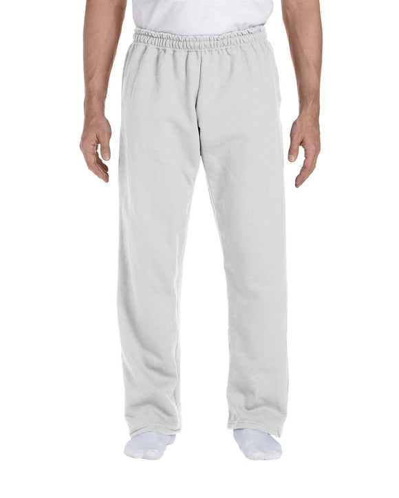 Ash Dryblend Sweatpants