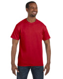 Gildan G500 Adult Heavy Cotton™ 8.8 oz./lin. yd. T-Shirt