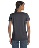 Gildan G500L Ladies' Heavy Cotton™ 8.8 oz./lin. yd. T-Shirt