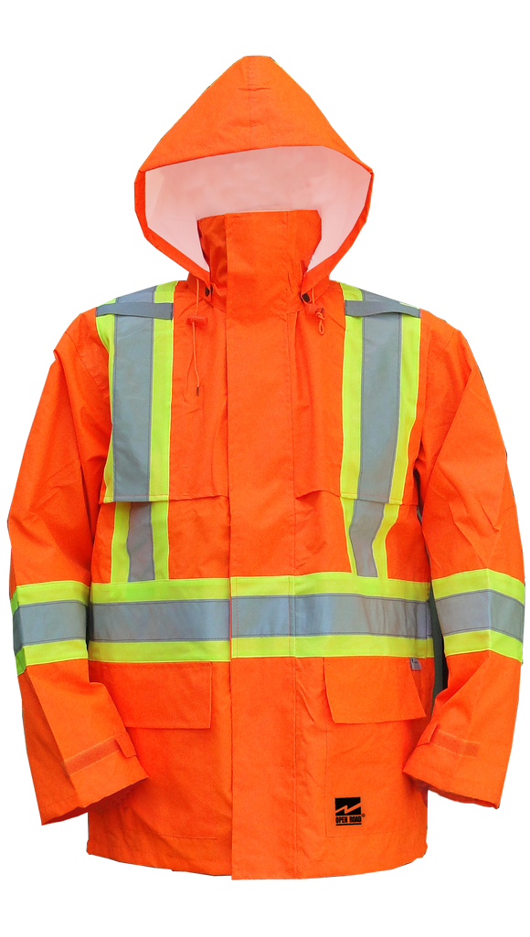 Open Road® 150D Jacket