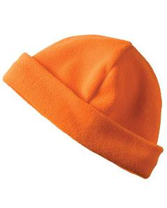 High Visibility toque
