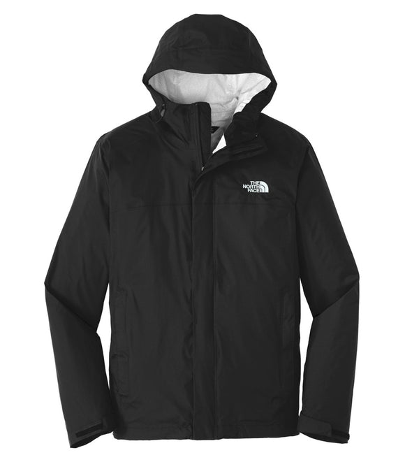 THE NORTH FACE® DRYVENT™ RAIN JACKET - NF0A3LH4