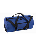 Team 365 TT108 Primary Duffel