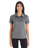 Team 365 Ladies' Zone Performance Polo TT51W