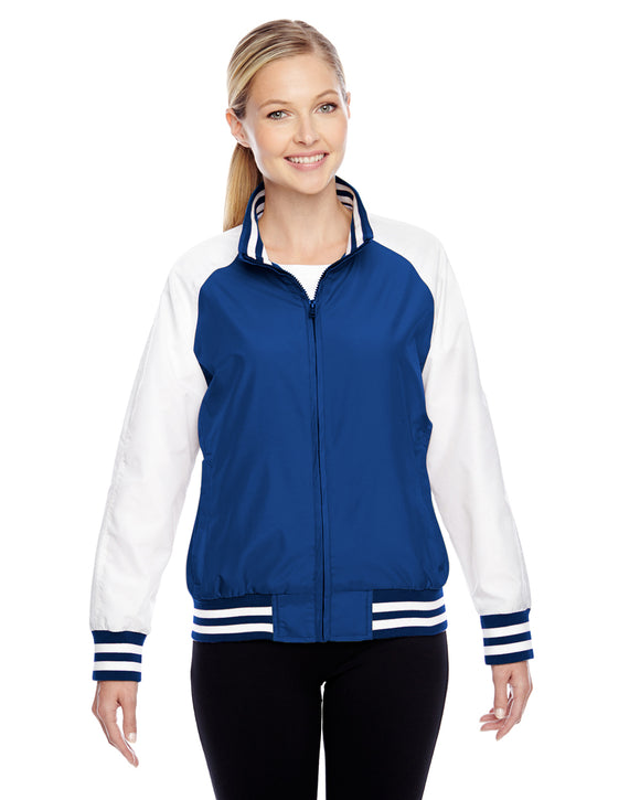 Team 365 Ladies' Championship Jacket