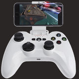 manette iphone mfi support