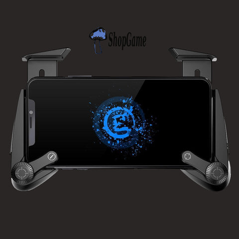 manette smartphone f4 Android et IOS