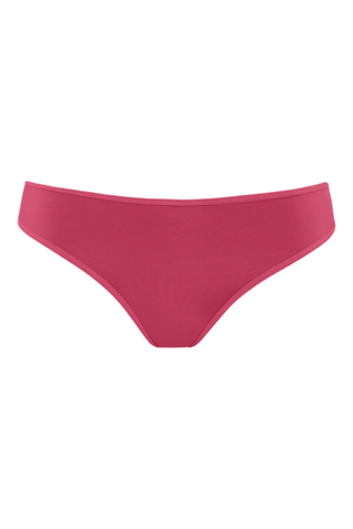 Marlies Dekkers - Rosary Indian Azalea 5cm Brief