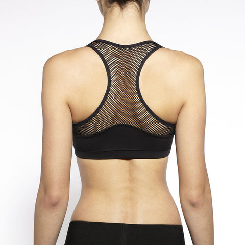 Michi - Antigravity Bra