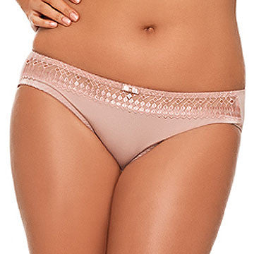 Curvy Kate - Gia Blush Brief