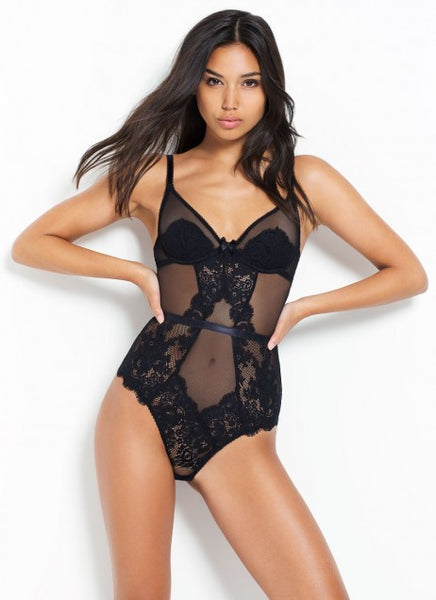 L'Agent by L'Agent Provocateur - Amanda May Lingerie