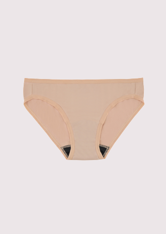 Dear Kate - Leading Lady Bikini Mini