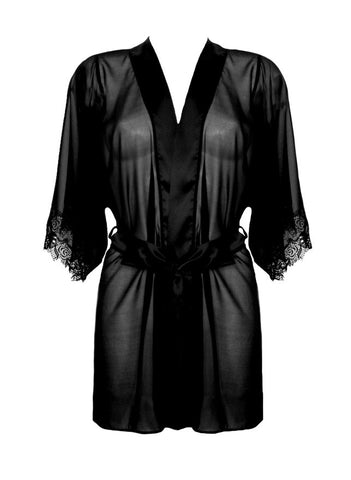 Fleur of England - After Dark Robe
