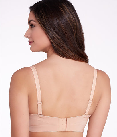 Cleo by Panache - Koko Strapless in Caramel