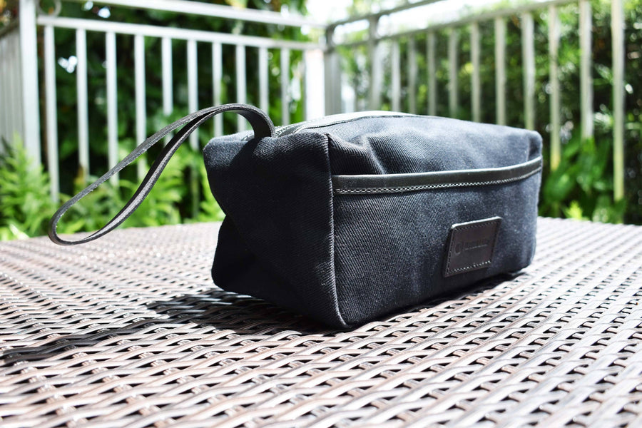 Alfred Lane Dopp Kit
