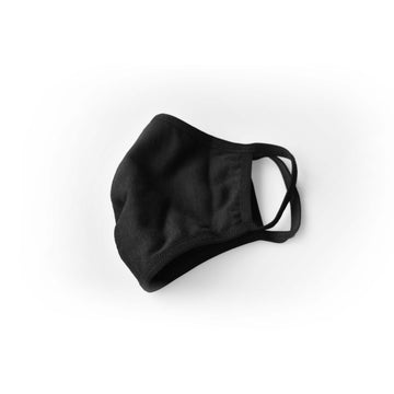 Alfred Lane Unisex Face Mask