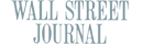 <ly-as-1063756>The Wall Street Journal</ly-as-1063756>