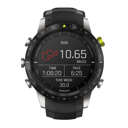 Garmin MARQ® Athlete - MAMUT JEWELS
