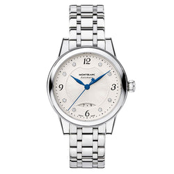 MONTBLANC BOHÈME DATE AUTOMATIC LADY DIAMONDS