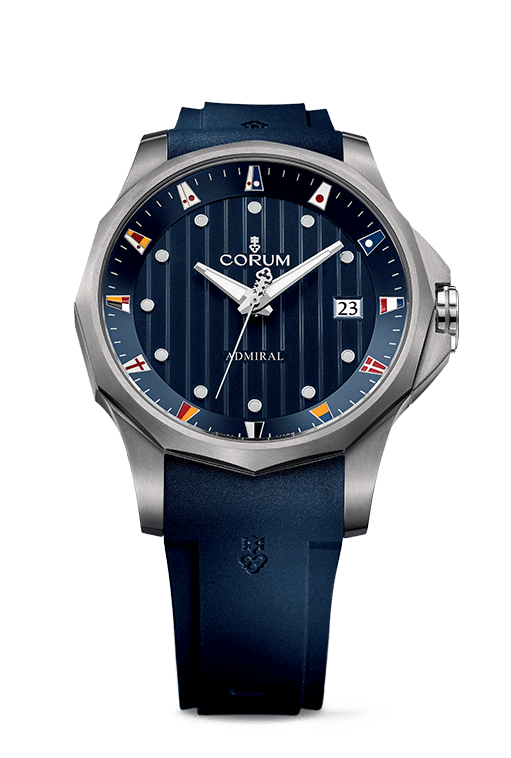 CORUM ADMIRAL LEGEND 47
