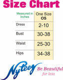Women's Thong Back String Bikini Swimsuit Set Shelby Swim