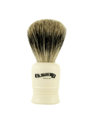 Best Pure Badger Shave Brush