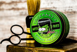 Lockhart's Water Based Goon Grease - Firm Hold