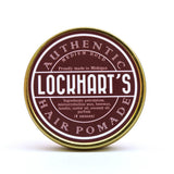 Lockhart's Authentic Medium Hold Hair Pomade