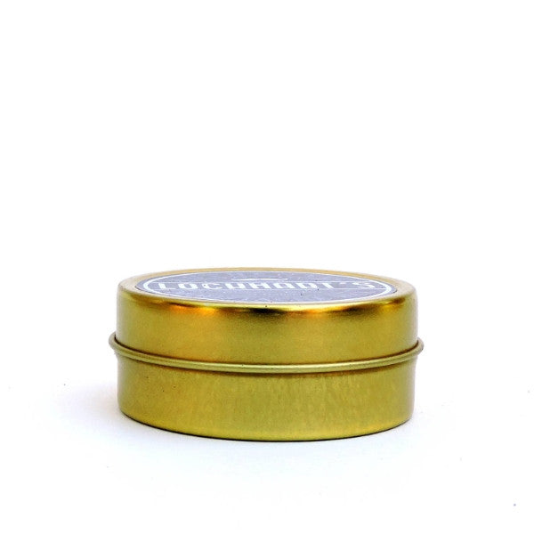 Lockhart's Authentic Mustache Wax - Blond