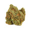 Rubicon BC Organic Creek Congo Dried Cannabis