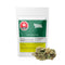 Durga Mata II CBD Dried Cannabis