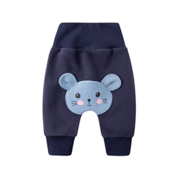 Everyday Bum Pants Mouse