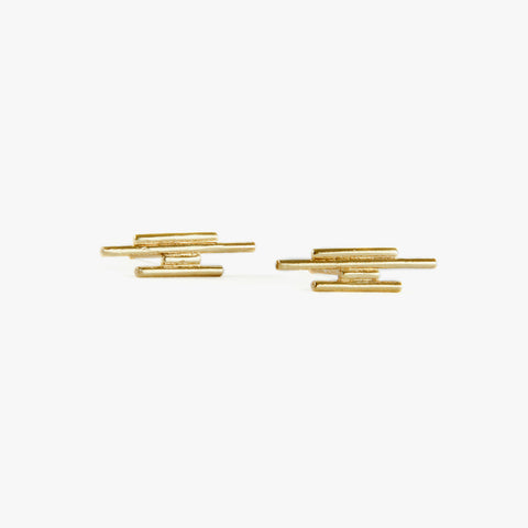 Marcha Earrings