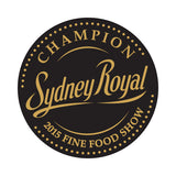 Sydney Royal Fine Foods