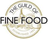 The Guide of Fine Food London