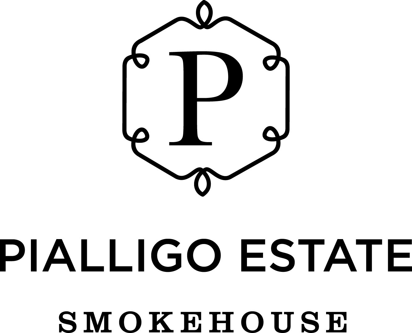 Pialligo Estate Smokehouse
