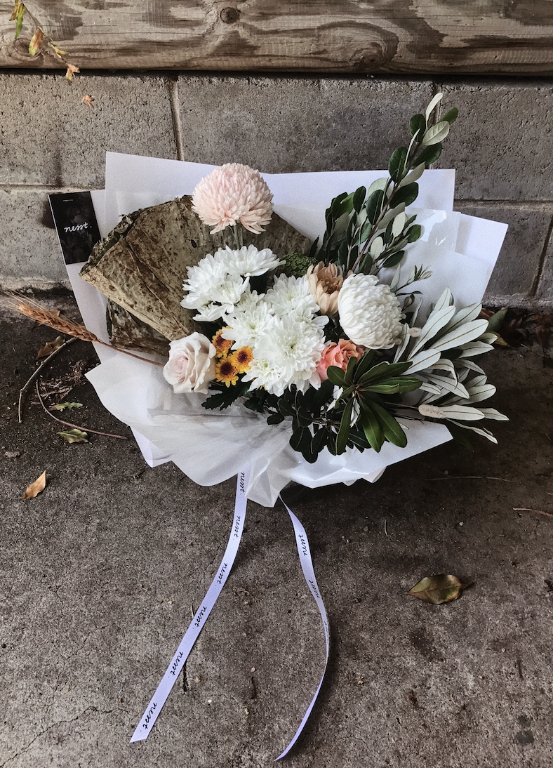 Featured on Flower Delivery Reviews