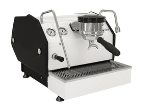 The best coffee machine for home is...