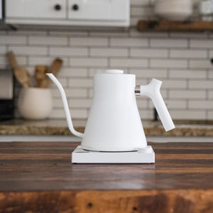 Stagg EKG Electric Kettle by Fellow