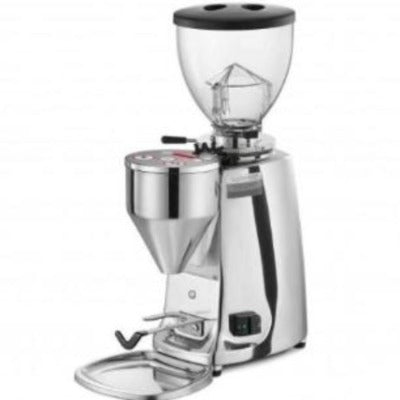 mini-mazzer-grinder-home