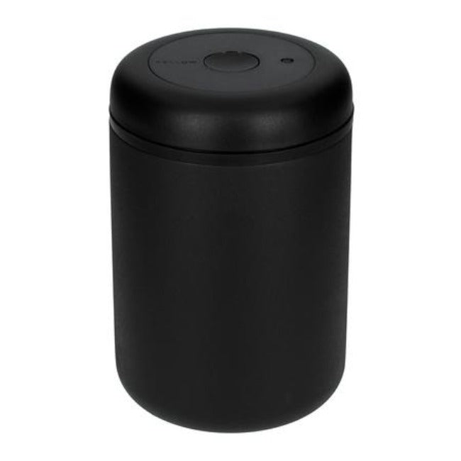Fellow Atmos Vacuum Canister - 1.2L