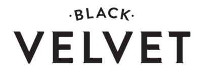 Black Velvet Coffee Roasters. Buy boutique coffee beans online.