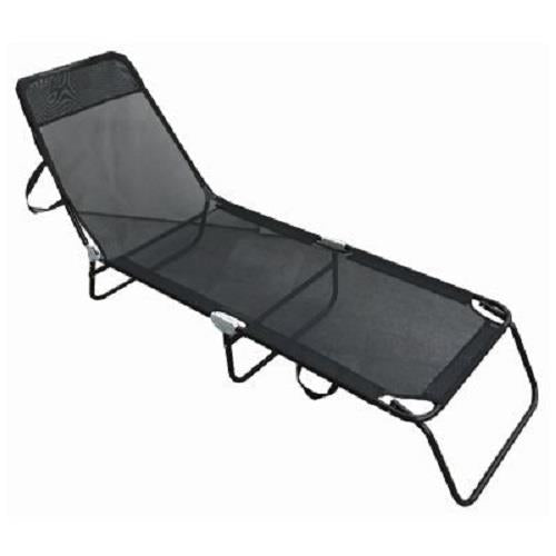 Portable Sun Lounger