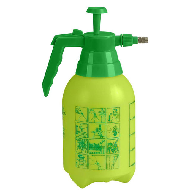 1.5L PRESSURE SPRAYER